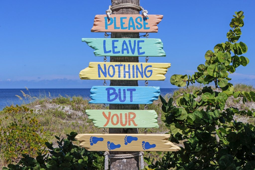 dovolenka na Floride