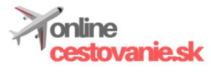 onlinecestovanie.sk