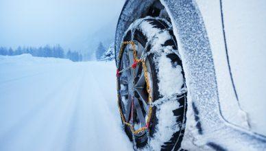 snehove_retaze