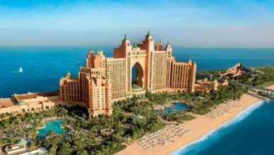 hotel_atlantis_the_palm
