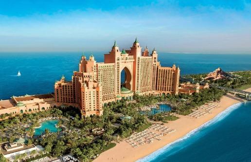 hotel_atlantis_the_palm