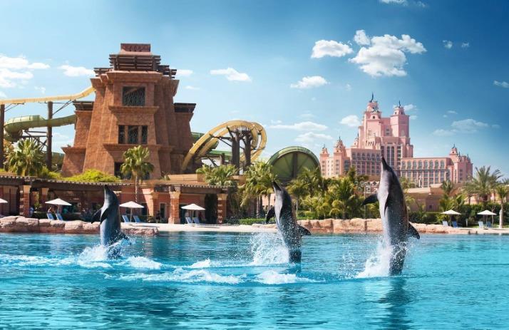 Atlantis_the_Palm