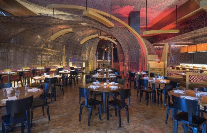 Hotel_Atlantis_the_Palm_restauracia