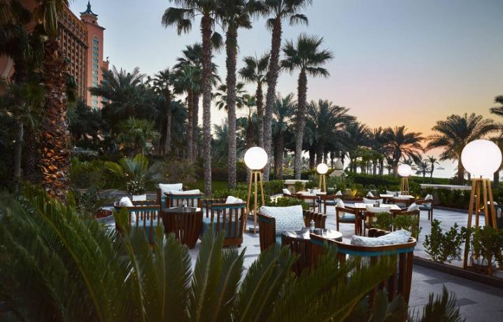 ubytovanie_hotel_atlantis_the_palm