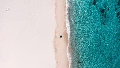 Túžite po dovolenke na krásnom ostrove? Máme pre vás hneď dva